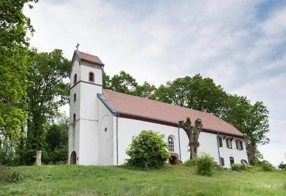 Bei jedem Wetter: Mietkapelle